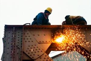 Прием цветного металла в ярославле цены и адреса прием металла в калуге цены